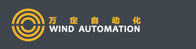 Shanghai Wind Automation Equipment Co.,Ltd